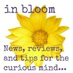 News, reviews, and tips for the curious mind