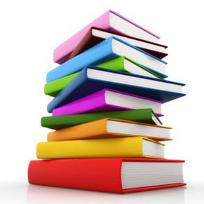 book sales prosser public library