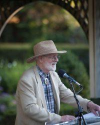 r-at-poet-laureate-installation-hillstead