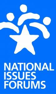 nif-logo