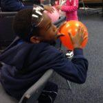 balloonbonanza