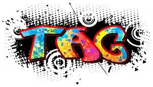 01-21-tag-meeting