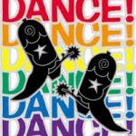 line_dance1_4468696a