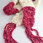 knitwithstraws