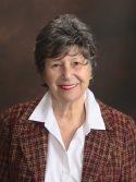 Martha Reingold