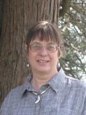 Mary Elizabeth Lang