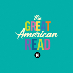 The Great American Read by PBS