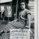 Ana Aurea book cover