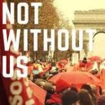 Not Without Us film cover