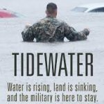 Tidewater documentary film cover