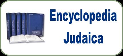 Encyclopedia Judaica