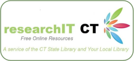 research IT CT Free Online Resources