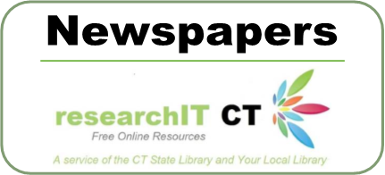 Online Newspapers at research IT CT