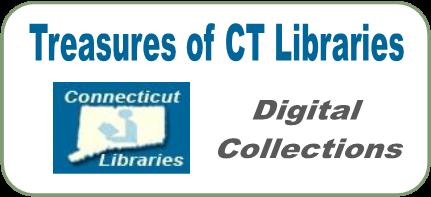 Treasures of CT Libraries