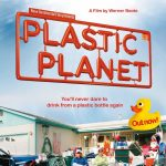 Plastic Planet DVD cover