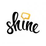 Shine app logo