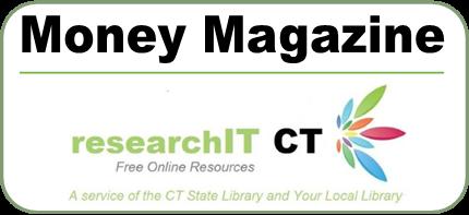 Money Magazine through researchIT CT