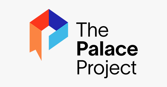 The Palace Project